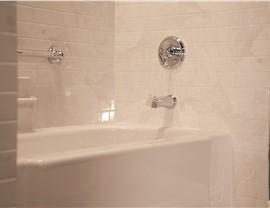 St. George Bathroom Remodeling Photo 2