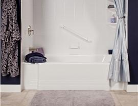 Bath Conversions Photo 4