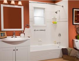 Boulder City Bathroom Remodeling Photo 4