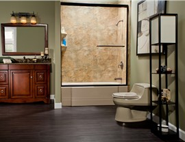 North Las Vegas Bathroom Remodeling Photo 3