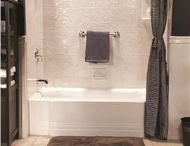 St. George Bathroom Remodeling Photo 3