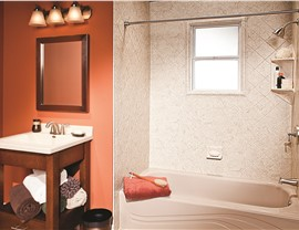 Sun City Bathroom Remodeling Photo 3