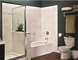 St. George Bathroom Remodeling Photo 4