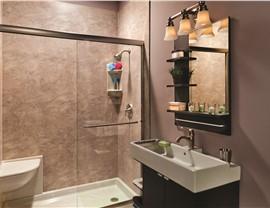 Cedar City Bathroom Remodeling Photo 2
