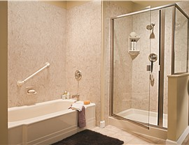 Ivins Bathroom Remodeling Photo 2