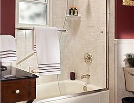 Summerlin Bathroom Remodeling Photo 4