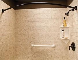 Shower Enclosures Photo 2