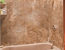 Shower Surrounds Photo 4