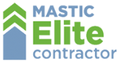 Mastic Elite Siding Contractor