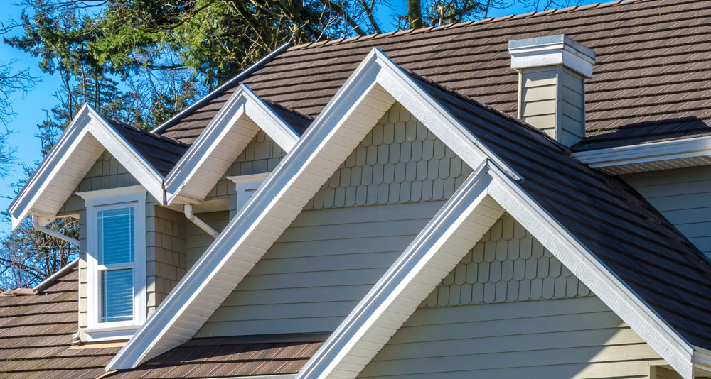 The Benefits Of Roof Coatings - Dynasty Building Solutions Blog