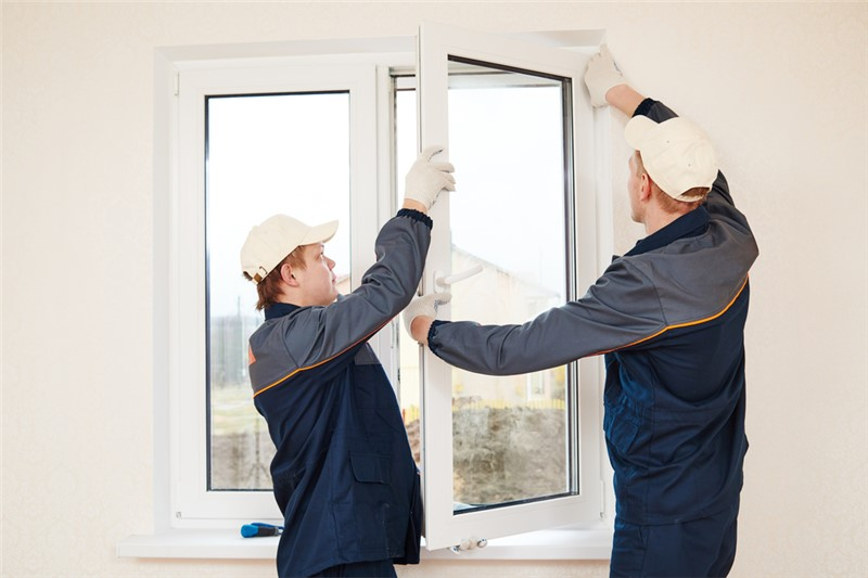 Quick Tips for Finding the Best Window Company