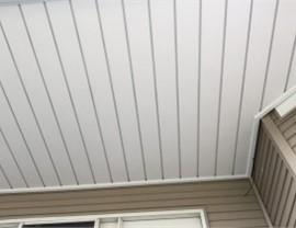 Decks - Deck Repair Photo 4