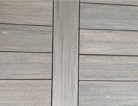 Decks - PVC Decking Photo 4