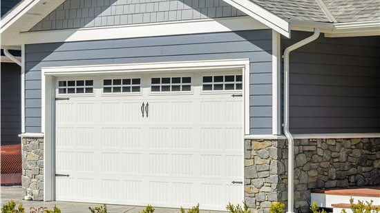 siding home remodeling special