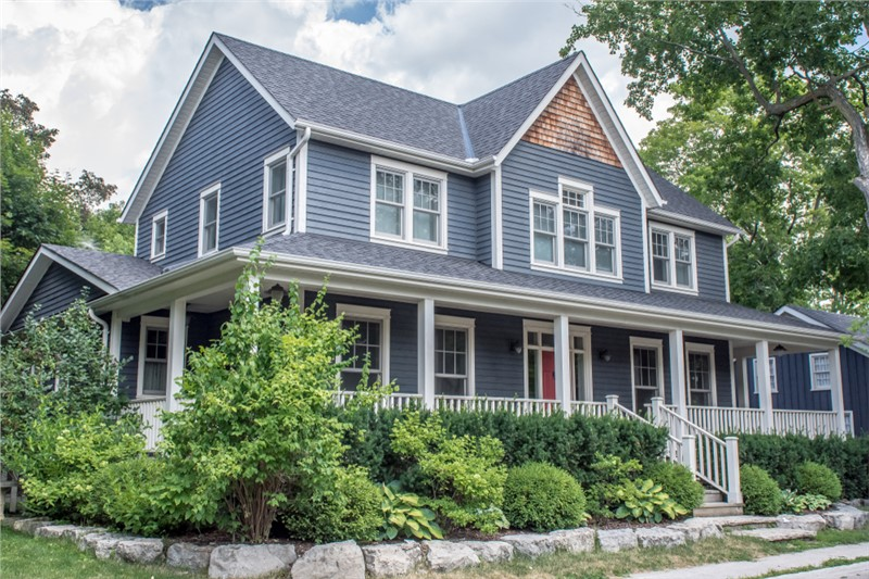 4 Ways a High-Quality Roof Increases the Value of Your Home