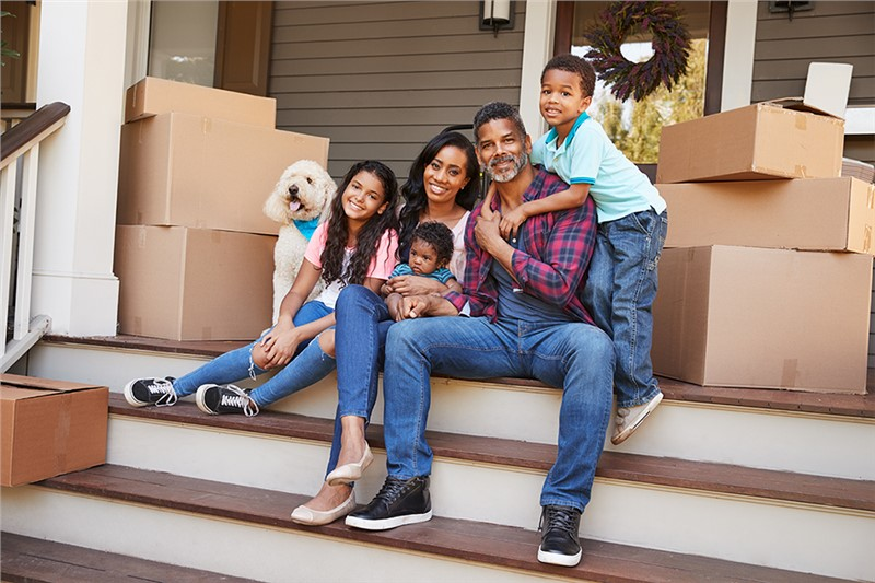 Long-Distance Moving Tips from Detroit Long-Distance Movers on Reducing Stress
