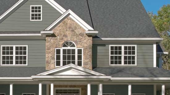 Warranty Advanced Roofing Siding