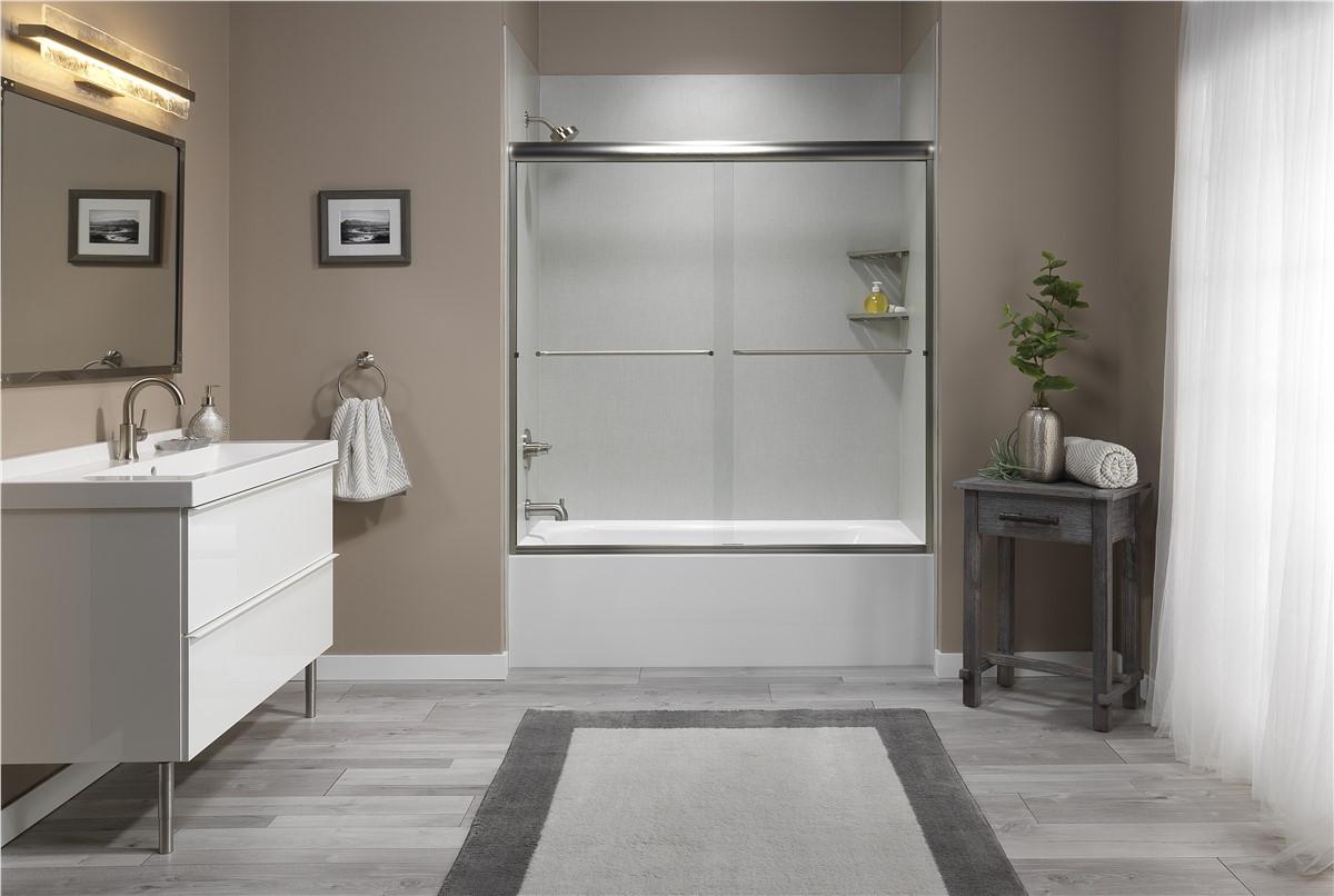bath wall surrounds  grc prime bath