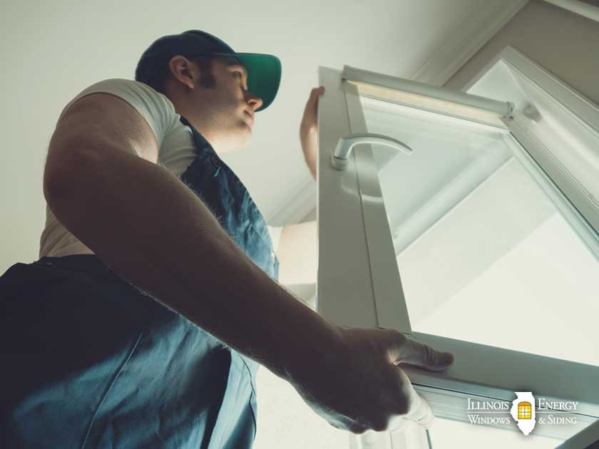 Important Factors to Consider Before Replacing Your Windows