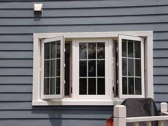 The Complete Guide to Installing Casement Windows for Your Home