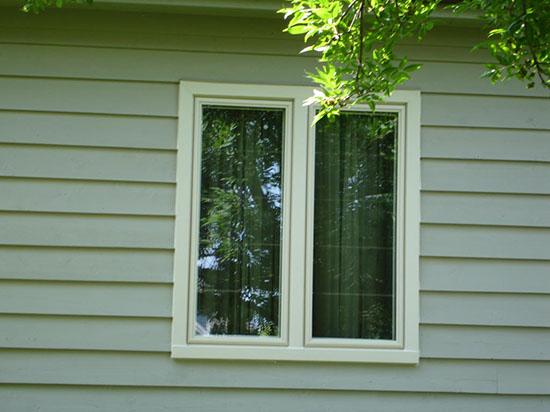 Overall Casement Window Cost