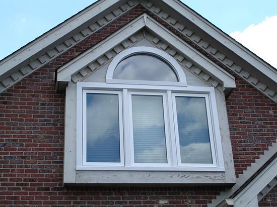 Types of Casement Window Installations
