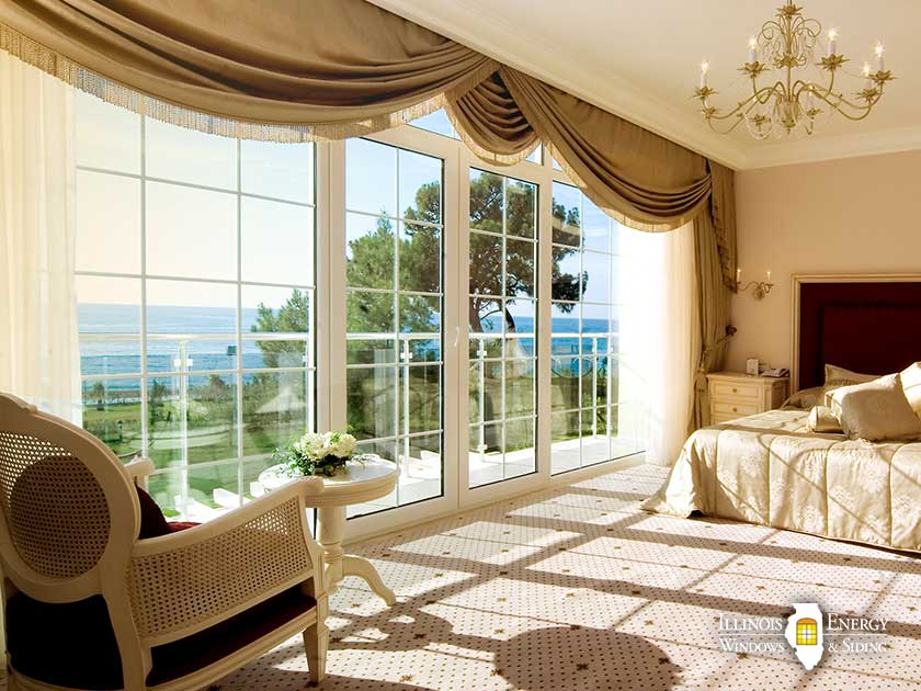 Is It Time to Replace Your Patio Doors?