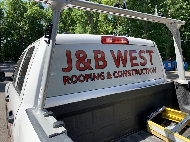5 Questions You Need to Ask Roofing Contractors