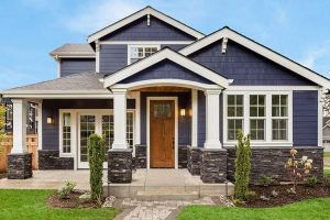 Windows Play a Key Role in Home Safety