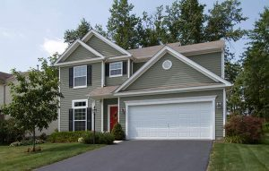 Upgrading Your House? Vinyl Siding Offers a Great ROI and More!