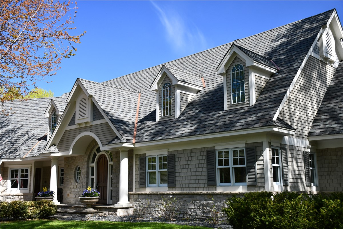 Minneapolis Exterior Remodeling Roofing Siding Gutters Windows Legacy Restoration
