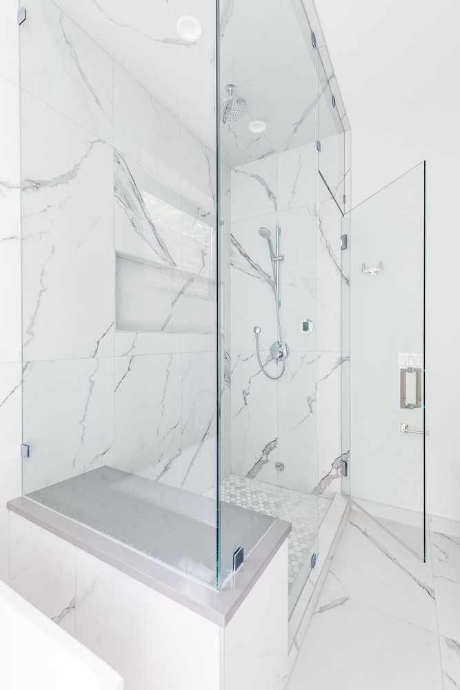 Ways to Make Your Shower Remodel Pay Off
