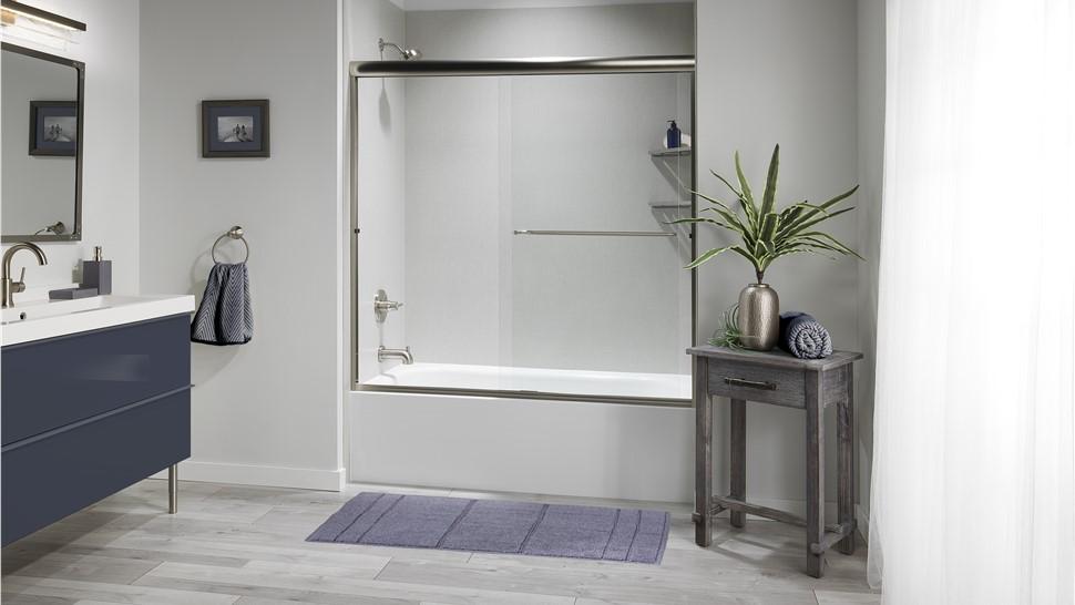Bathroom Remodeling - Bathroom Contractor Photo 1
