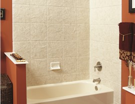 Bathtubs - Bath Liners Photo 4