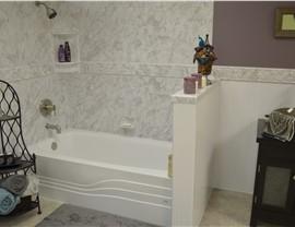 Bathtubs Photo 3