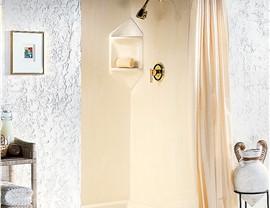 Showers - Shower Surrounds Photo 2