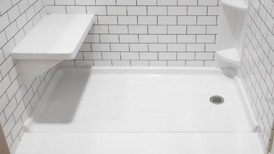 Luxury Bath Warranty
