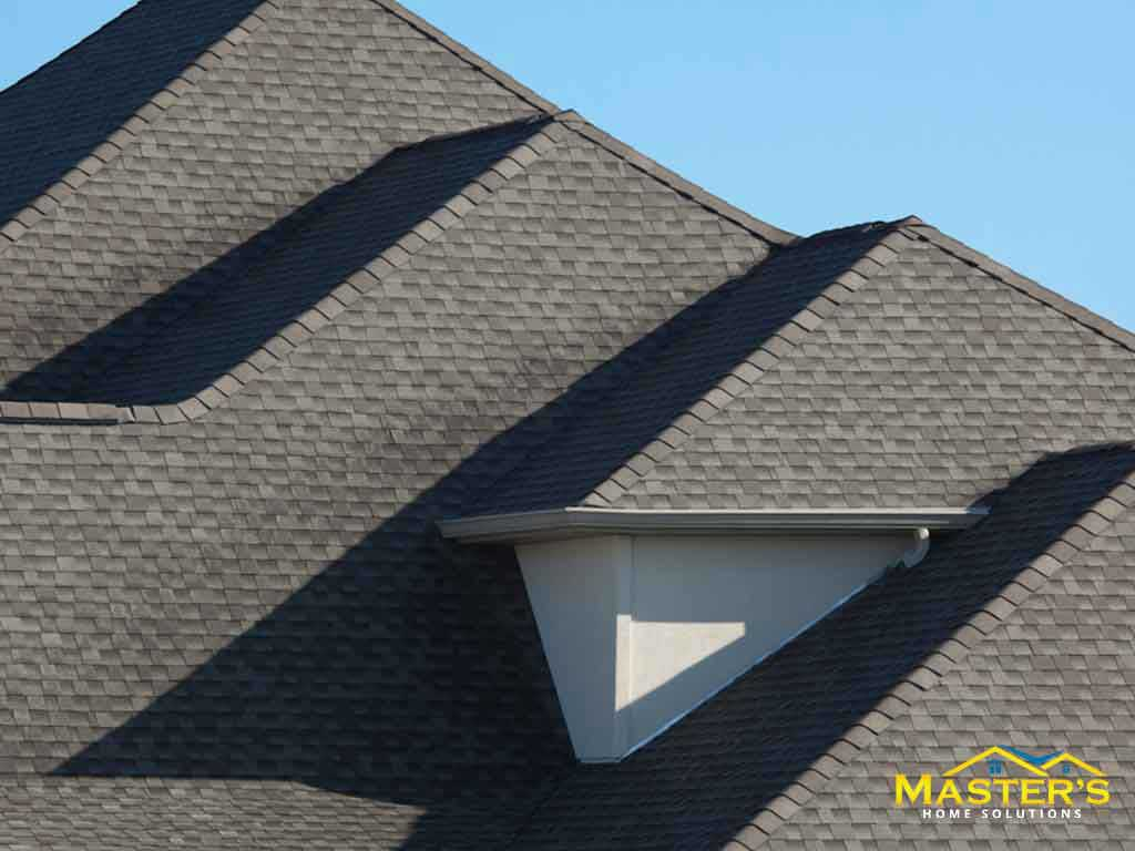 4 Common Roofer Scams And How To Avoid Them