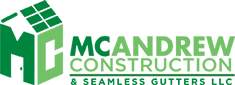 McAndrew Construction