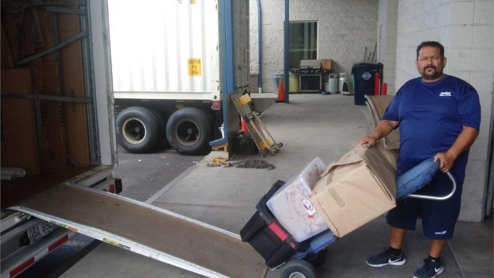 Local Movers Photo 1
