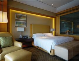 Hospitality Photo 2