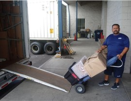 Residential Movers Photo 2