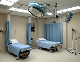 Medical & Dental Equipment Photo 4