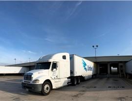 Logistics Photo 4