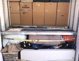 Local Movers Photo 4