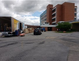 Logistics Photo 2