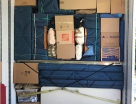 Residential Movers Photo 4