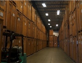 Warehouse Photo 4