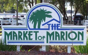 Market of Marion Showroom