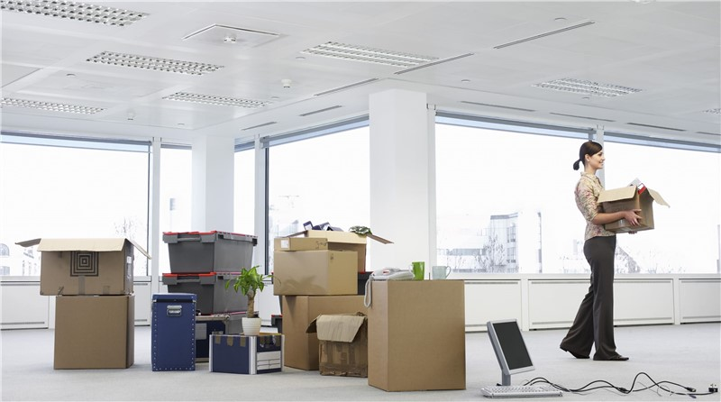 Hire Rockford Commercial Movers to Save On Your Interstate Move